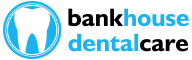 Bankhouse Dental Care Airdrie